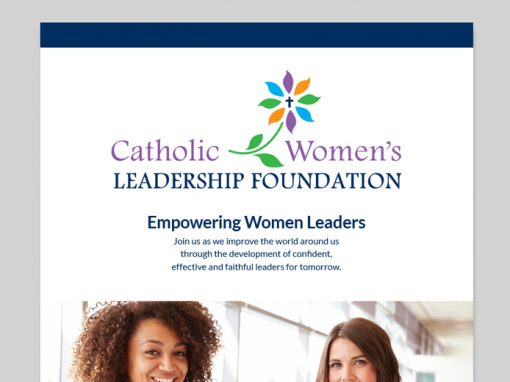 Catholic Women's Leadership Foundation