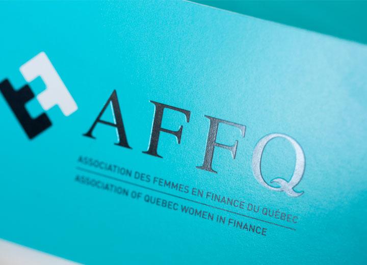 Portfolio OBNL360 - AFFQ