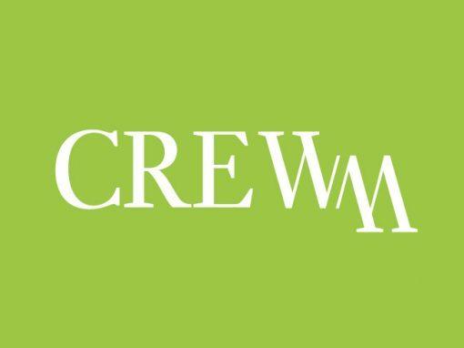 CREW M