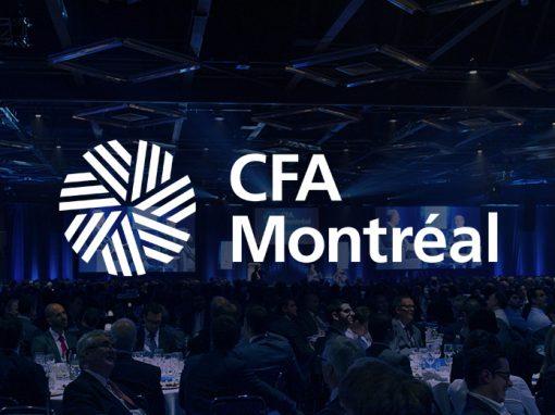 CFA Montréal