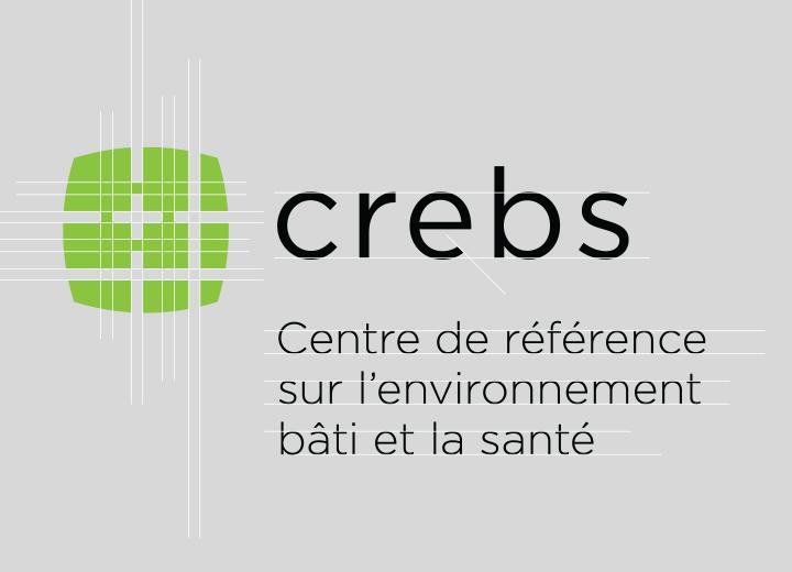 CREBS-Logo-Lignes