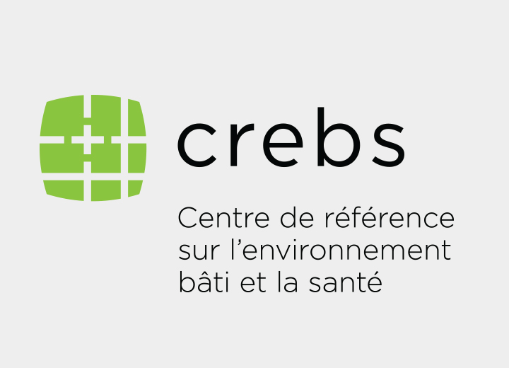 CREBS-Logo