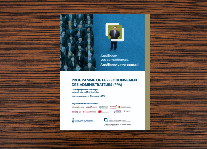 ICD_Brochure