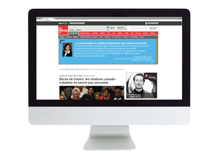 ICD_Desktop-Ad