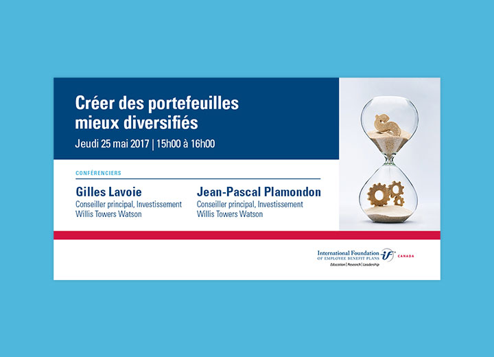 IF-Conference-Portefeuilles