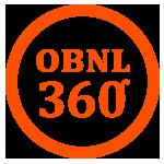 OBNL360