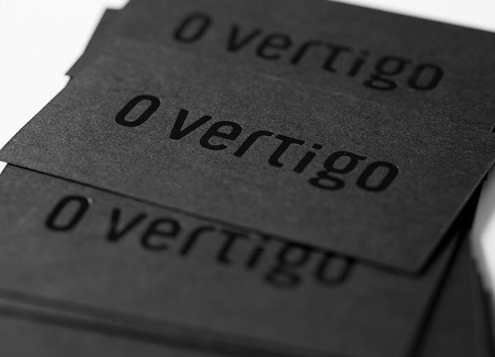 OVertigo_image-1