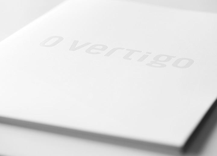 OVertigo_image-2