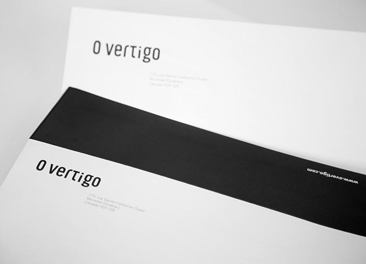 OVertigo_image-3