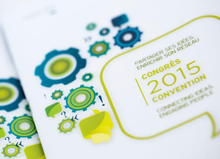 RC_Congres2015_image-1