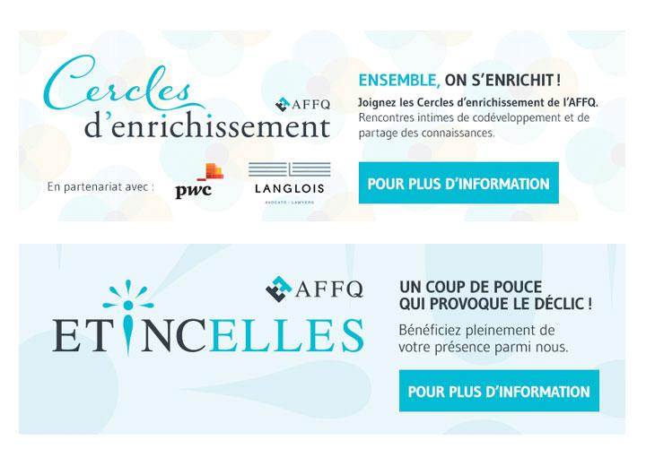 AFFQ-bandeaux-web