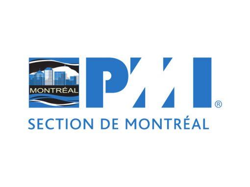 PMI-Montréal