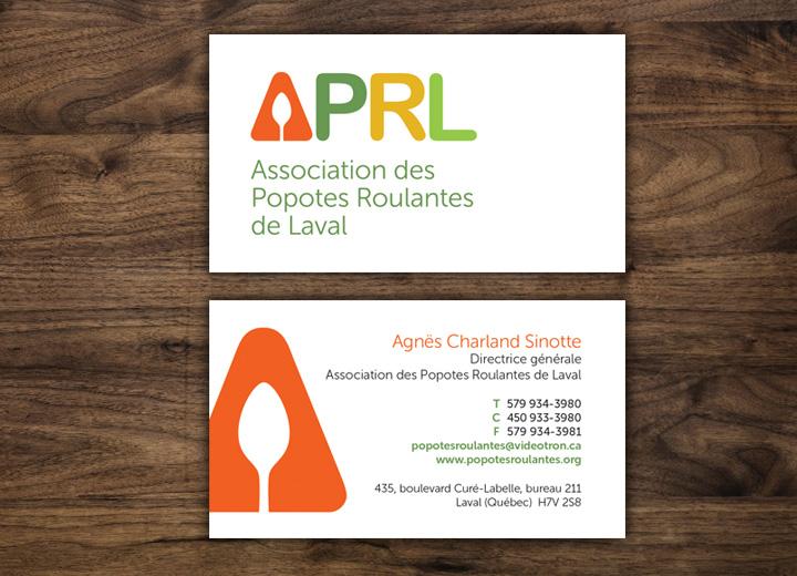 APRL-Cartes-affaire