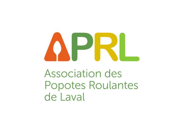 APRL-logo