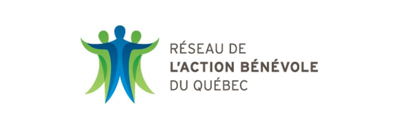 OBNL360 conseillera le Réseau de l'action bénévole du Québec pour son développement et ses communications