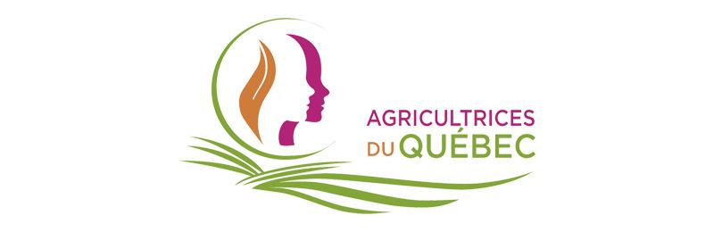 Les Agricultrices du Québec choisissent C4 Communications et sa division OBNL360