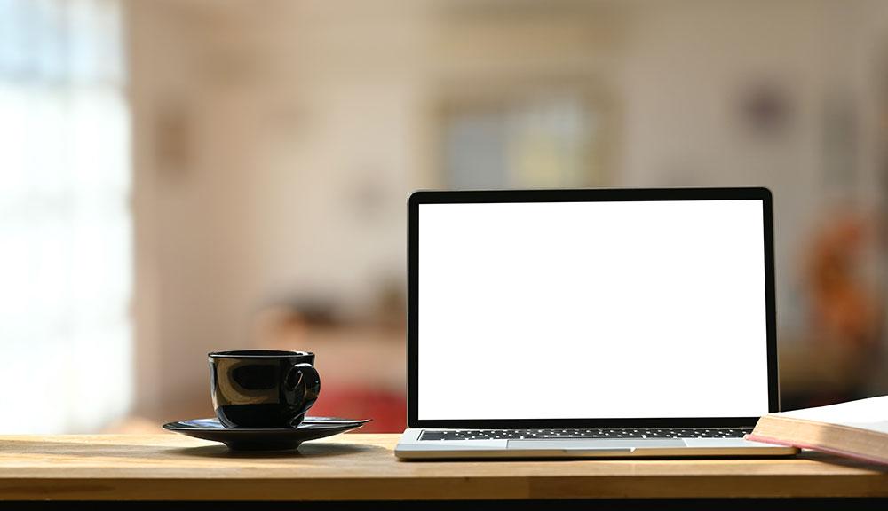 10 conseils pour rédiger de bons blogues pendant la pandémie de la COVID-19